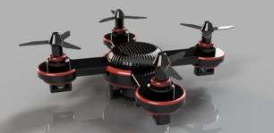 Dron-23k-1