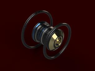 Raas-rendering20150613-16949-1v6fzmr