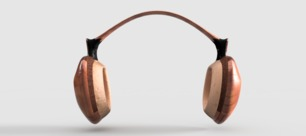 Back_to_nature_headset