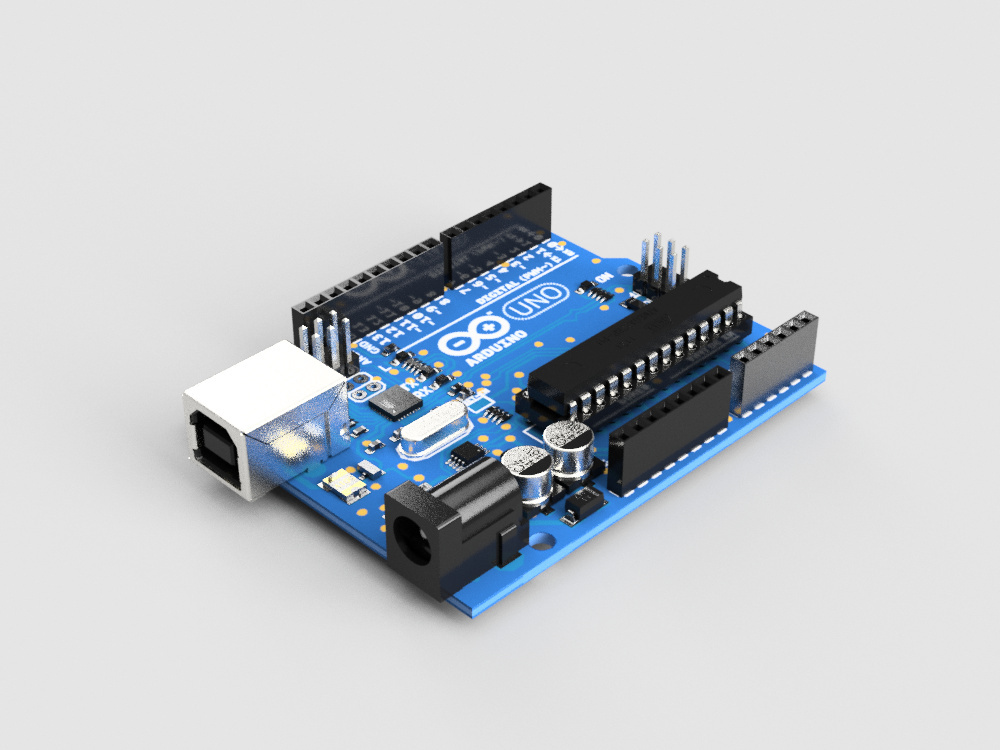 Download arduino compiler