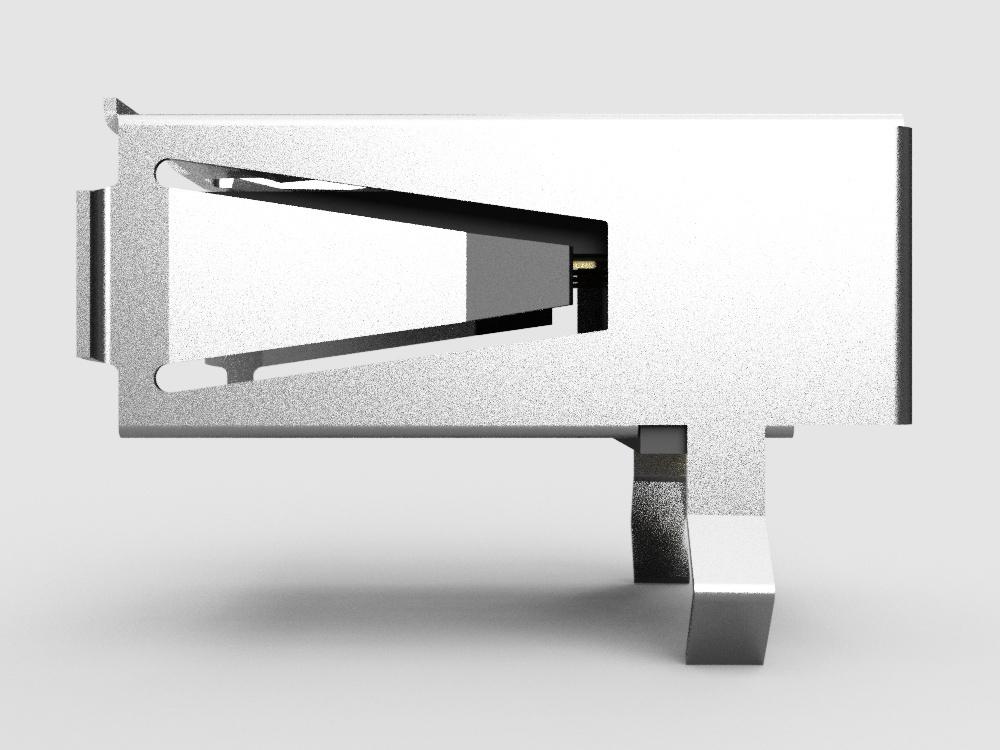 Raas-rendering20150623-1503-9q162m