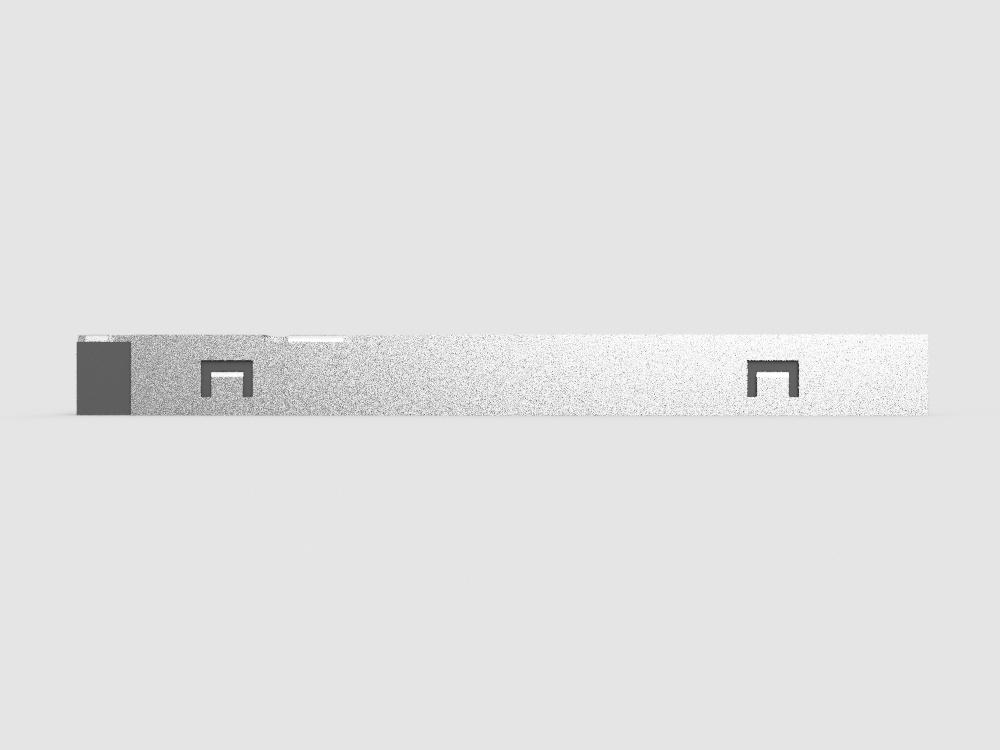 Raas-rendering20150623-10439-qz2e2x