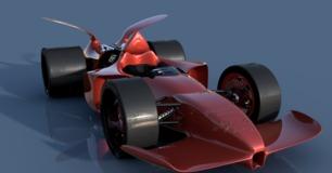 F1uprva1