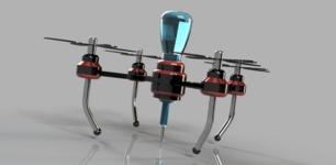 Bio-aqua-drones4