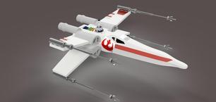 X-wing_render2