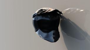 Helmet_2015-jun-01_12-27-52pm-000_customizedview52166989