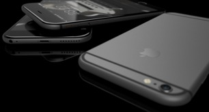 Iphone_6_plus_black_2