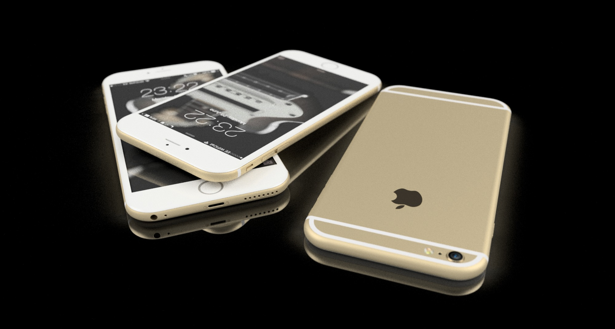 Iphone_6_plus_gold