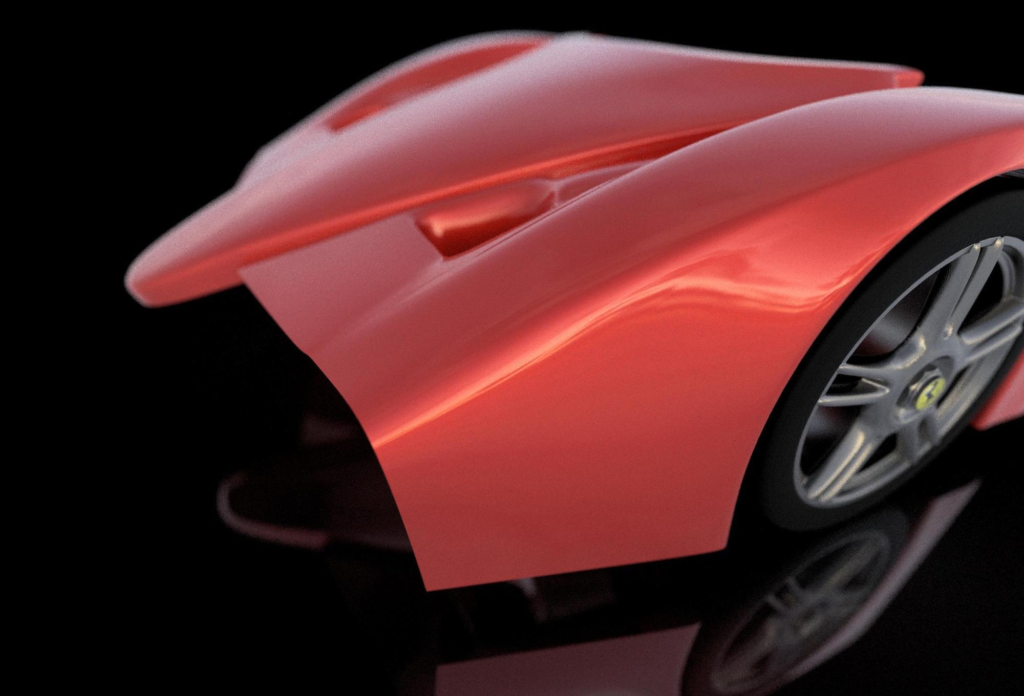 Ferrari_enzo_010715