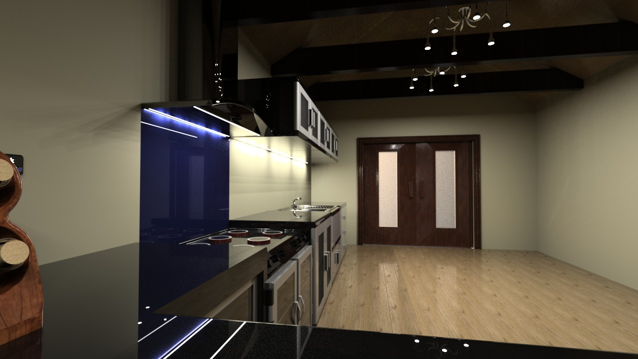 Kitchen_area_2015-jul-02_06-03-38pm-000_customizedview37774046