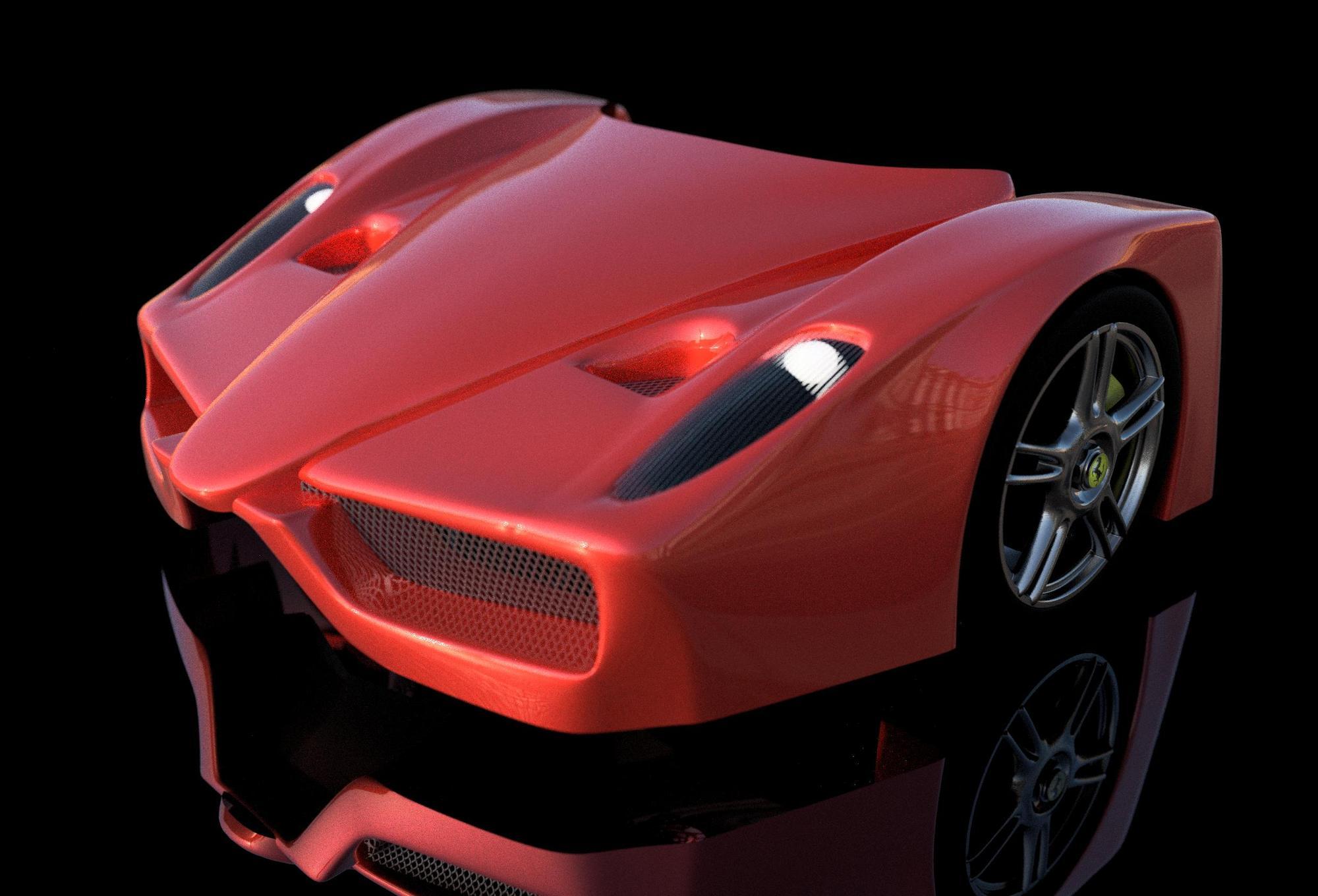 Ferrari_enzo_020715_2