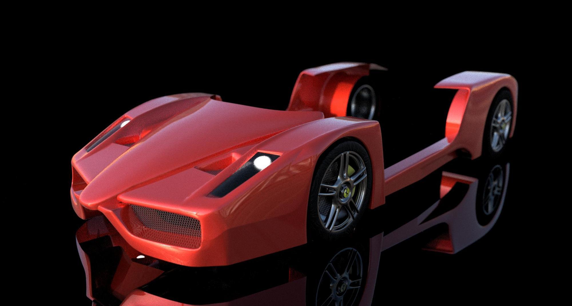 Ferrari_enzo_030715