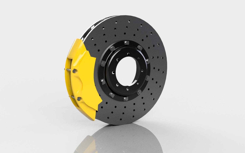 14.9_inch_brakes