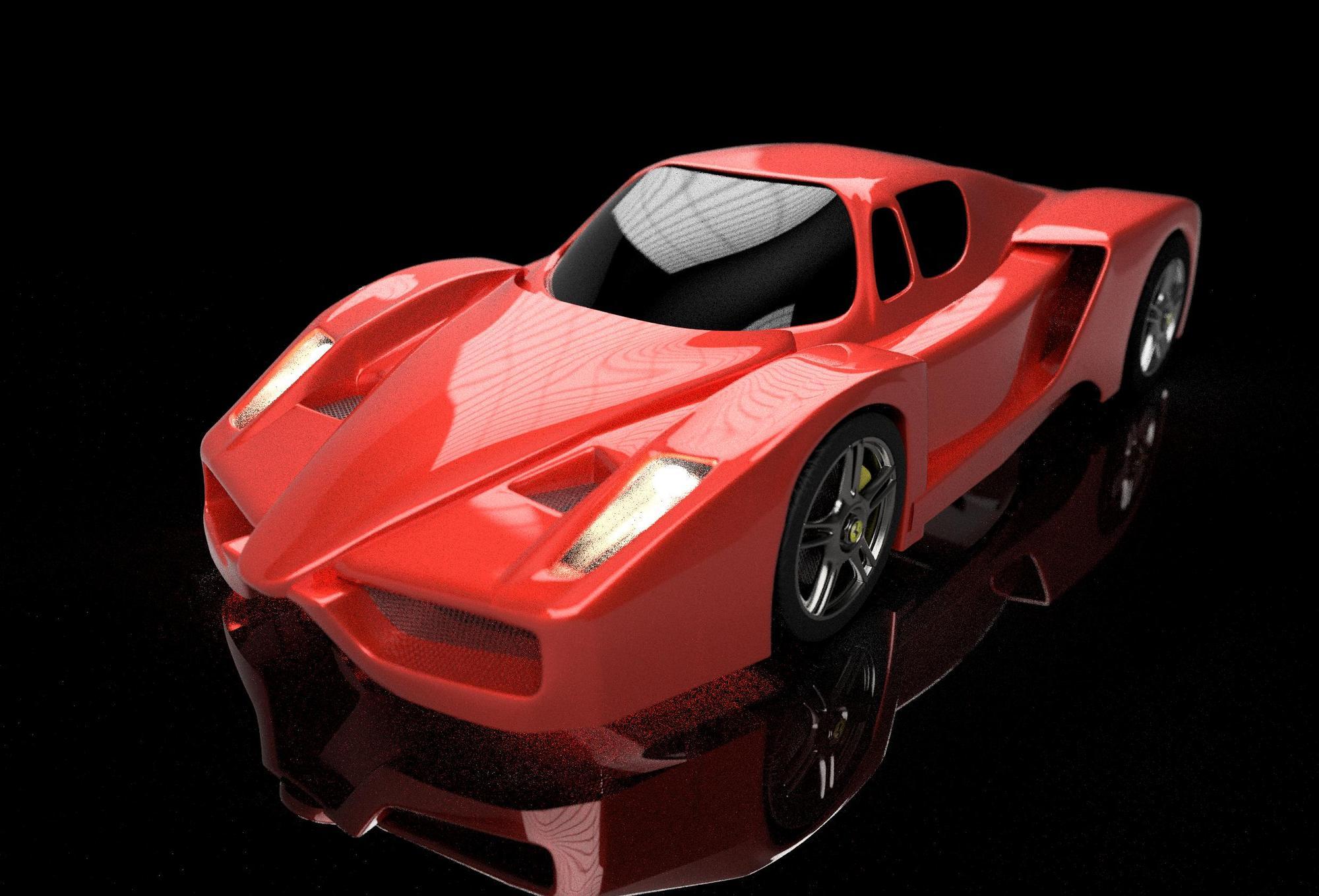 Ferrari_enzo_040715_1