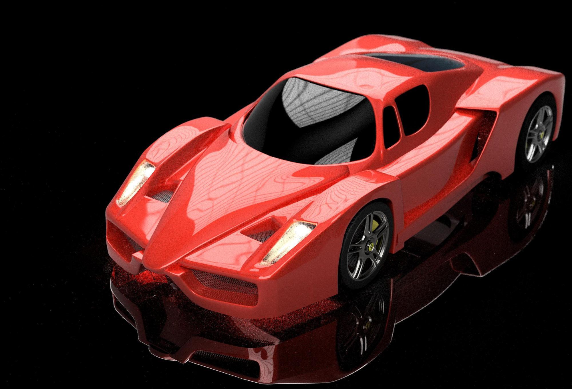Ferrari_enzo_040715_2