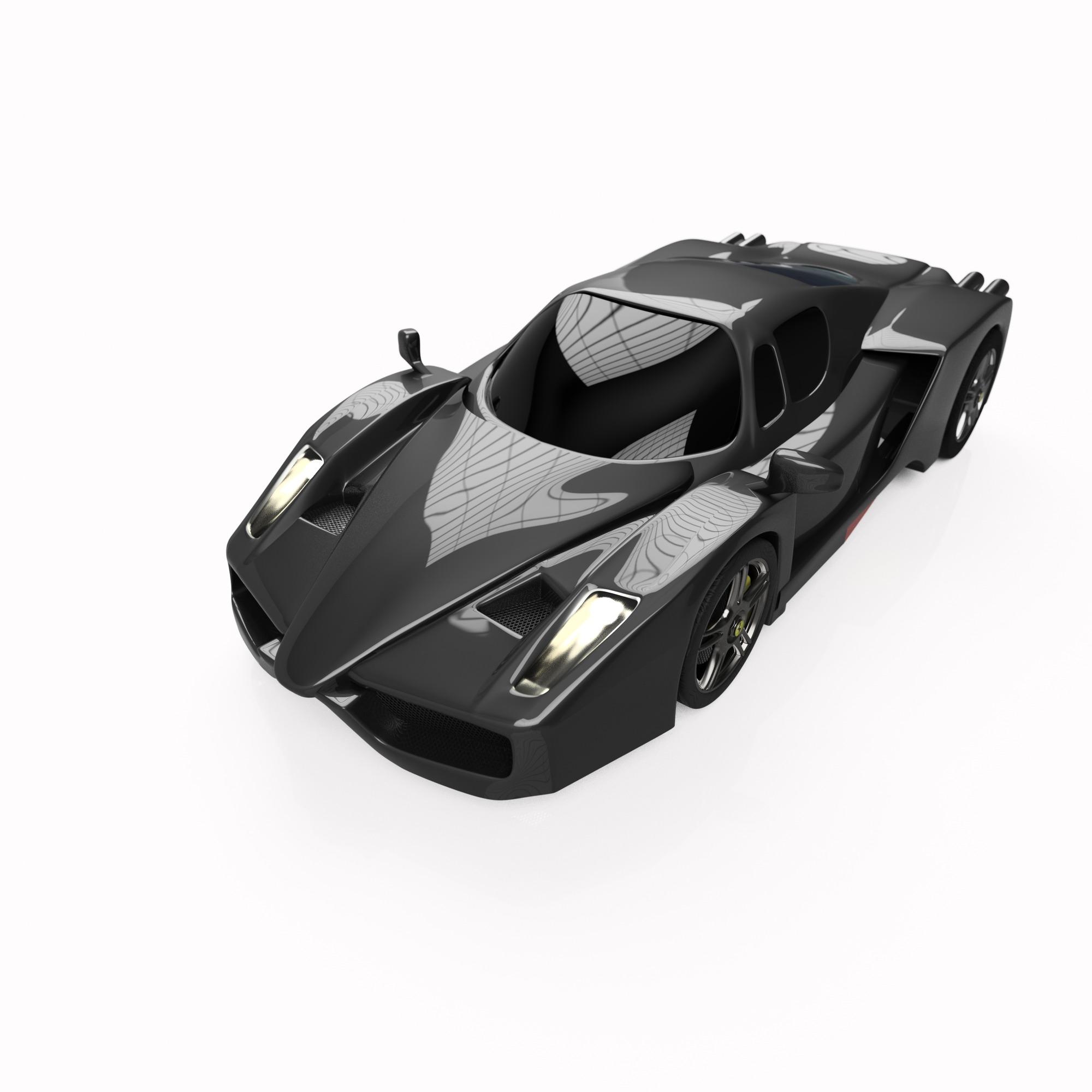 Ferrari_enzo_2015-jul-05_10-12-57pm-000_customizedview62320726