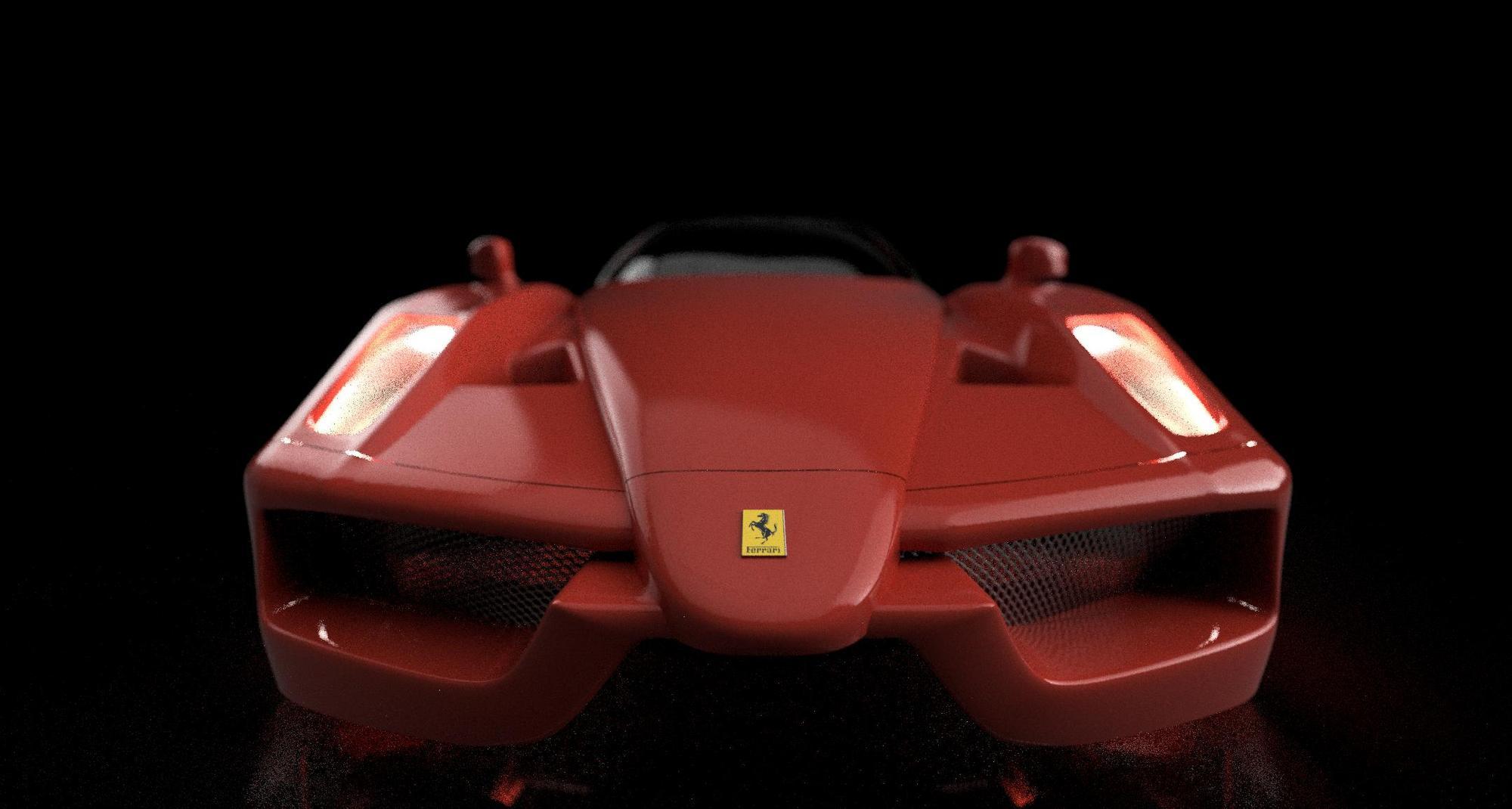 Ferrari_enzo_060715_1