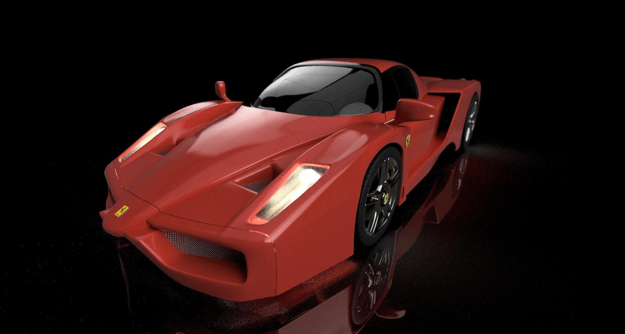 Ferrari_enzo_060715_2