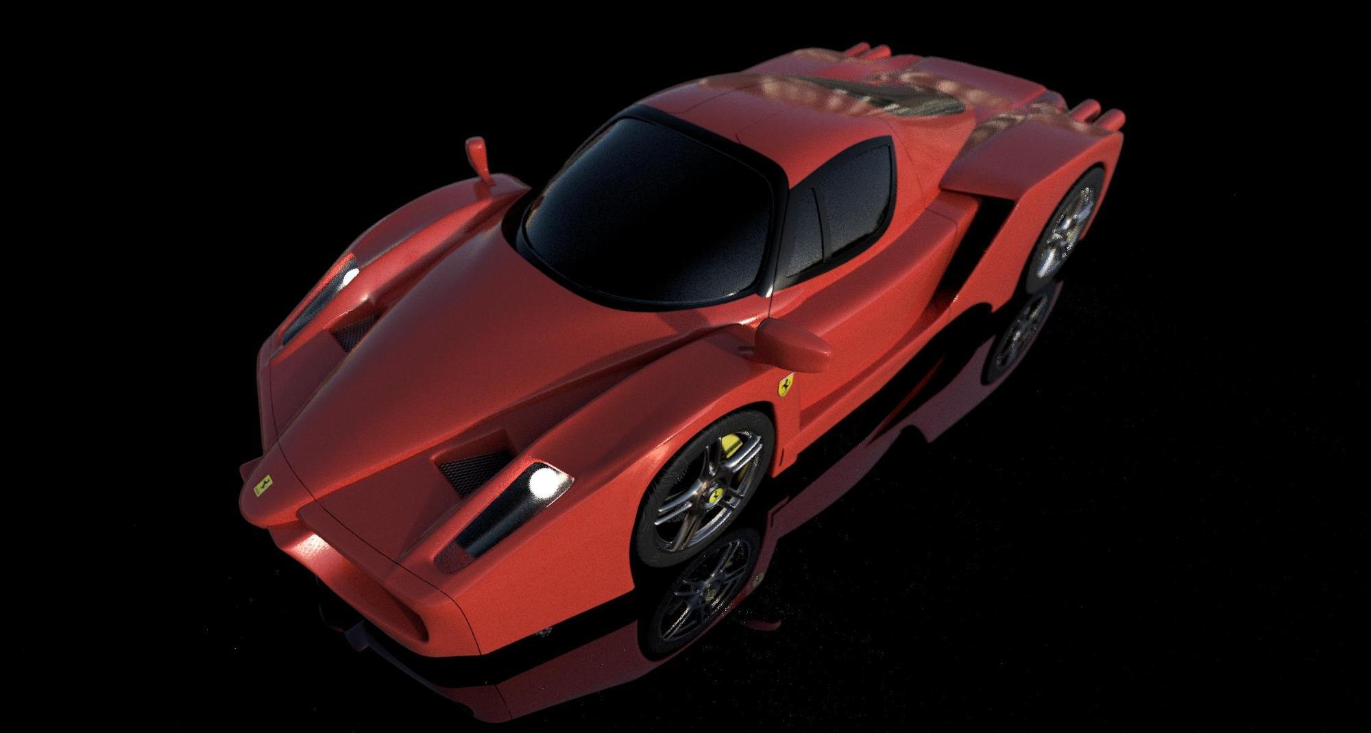 Ferrari_enzo_060715_3