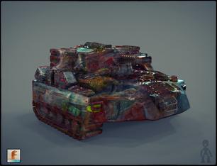 Tank_master