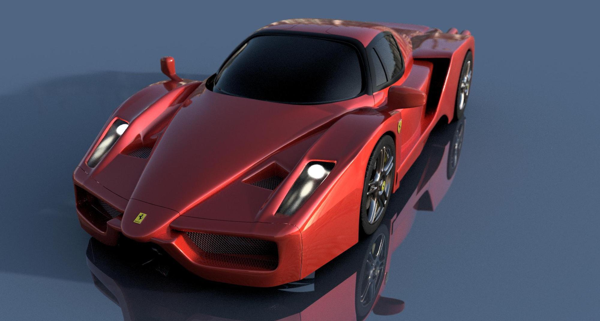 Ferrari_enzo_070715