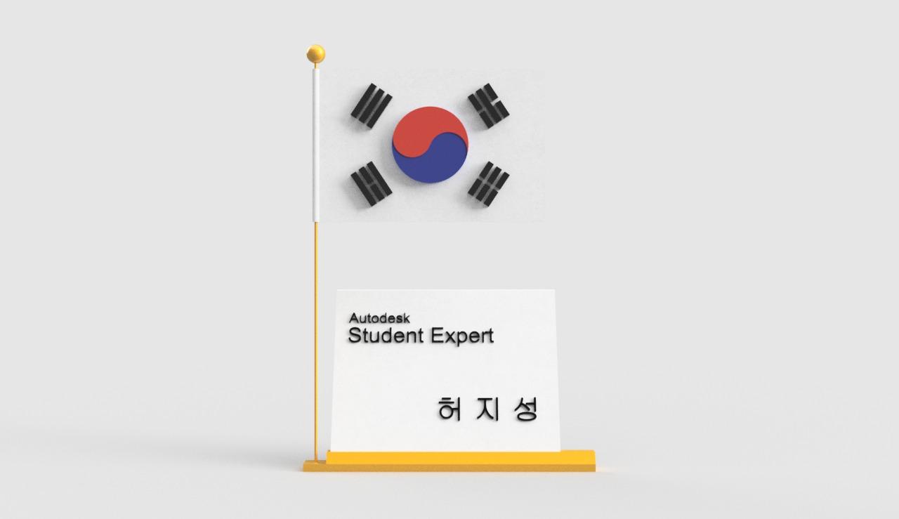 Business card holderkoreaautodesk online gallery business card holderkorea magicingreecefo Gallery