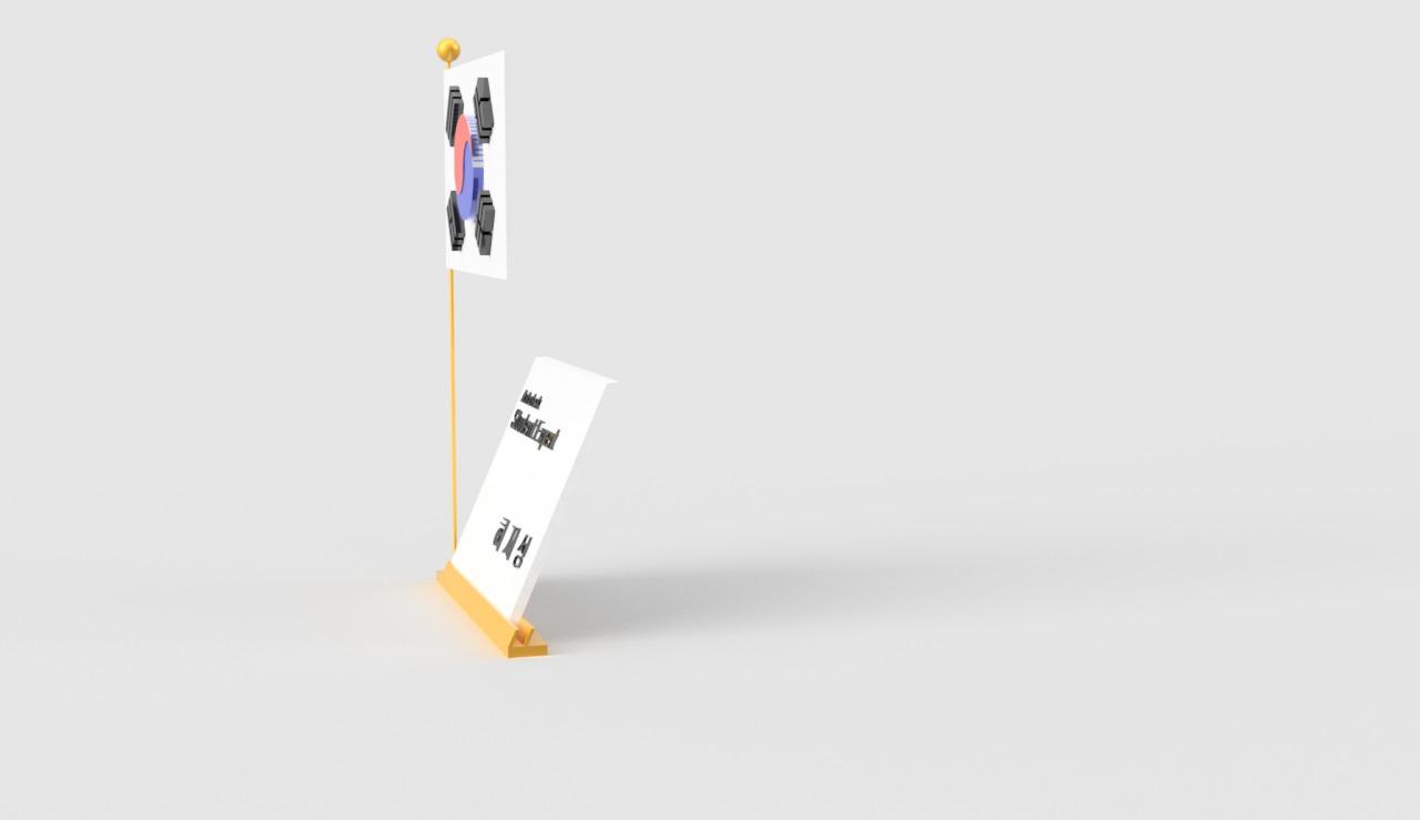 Business card holderkoreaautodesk online gallery namecardholder2 magicingreecefo Gallery