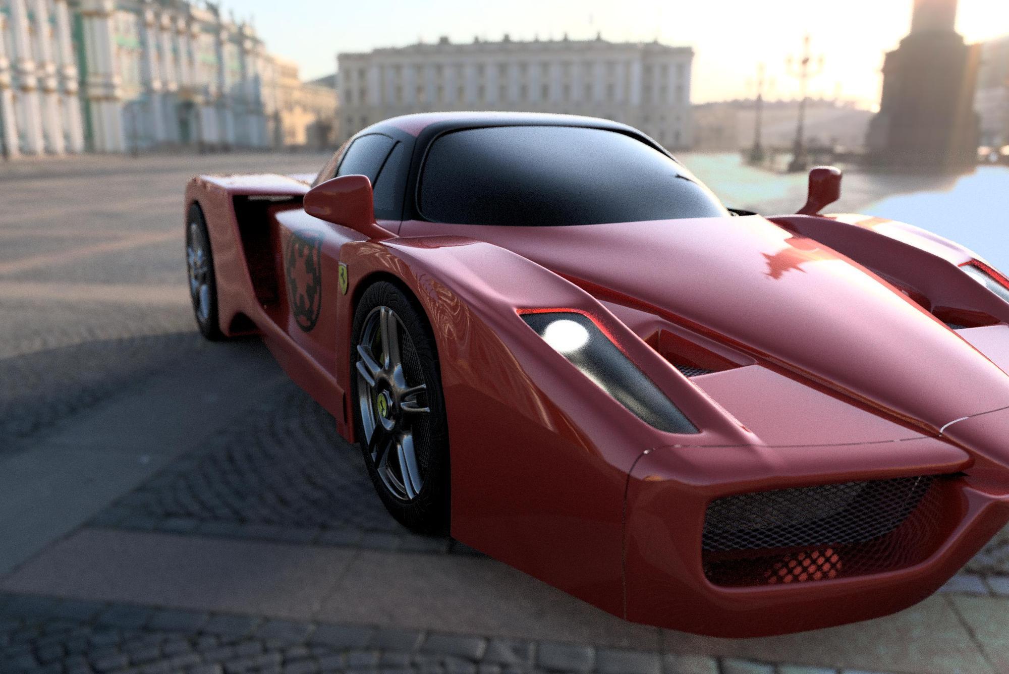 Ferrari_enzo_280715