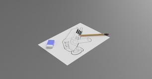 Raas-rendering20150729-8006-2jwk0n