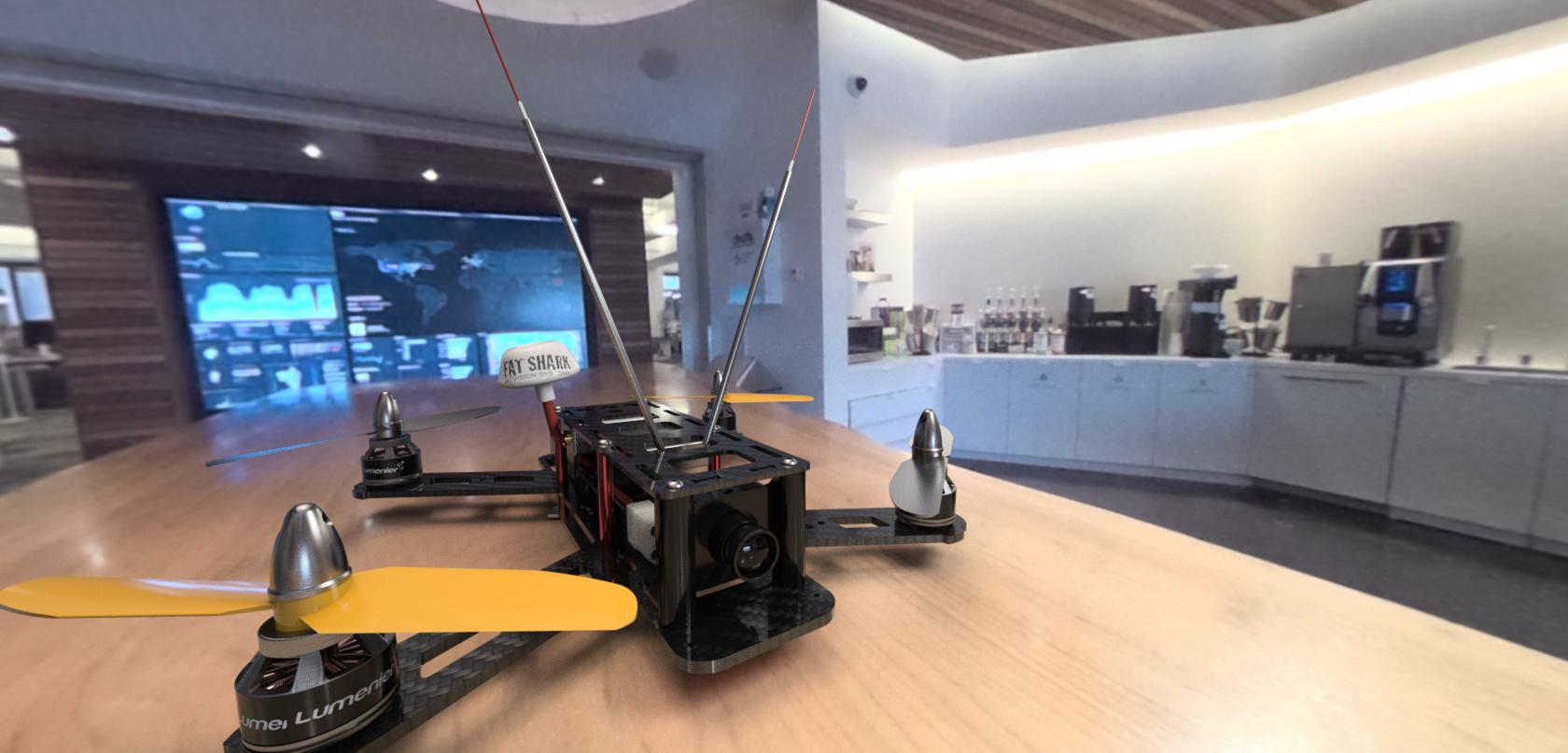Cutom IBL lighting & Cutom IBL lighting|Autodesk Online Gallery azcodes.com