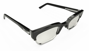 Starr_allen_shaw_3d_printed_glasses_2015-aug-13_05-01-17am-000_customizedview66355233