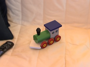 Toy_train_2015-aug-13_07-37-39pm-000_customizedview57585302