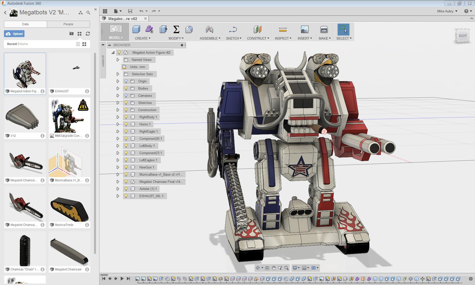 Megabots_screen_grab2