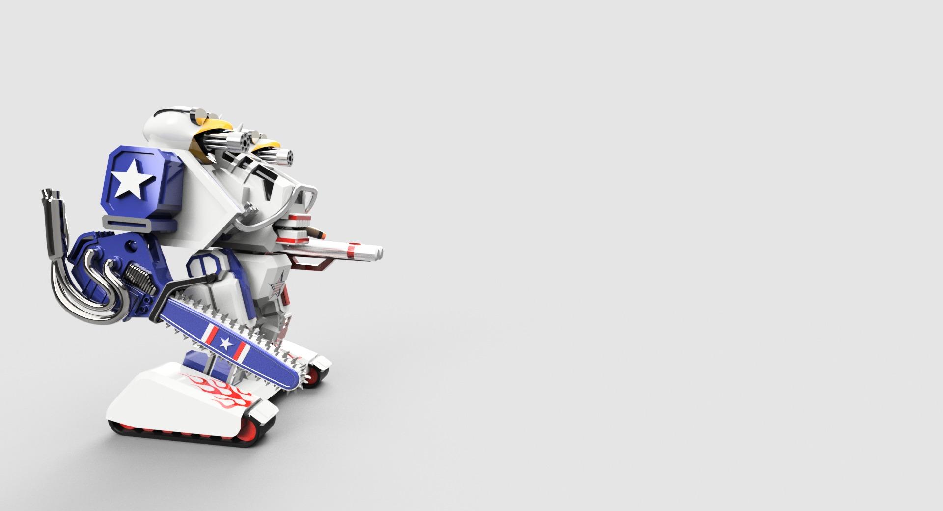 Megabot_action_figure_2015-aug-18_05-50-18am-000_customizedview5079120