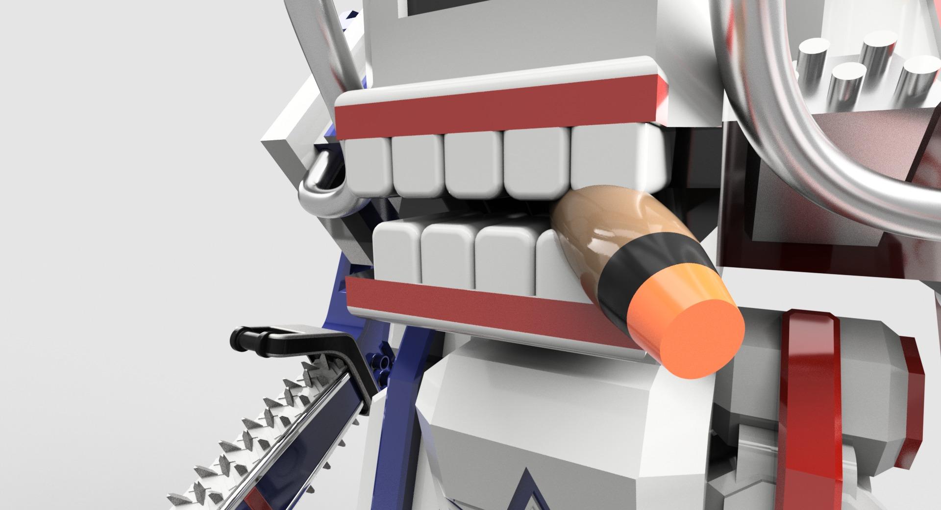Megabot_action_figure_2015-aug-18_05-48-00am-000_customizedview28727393