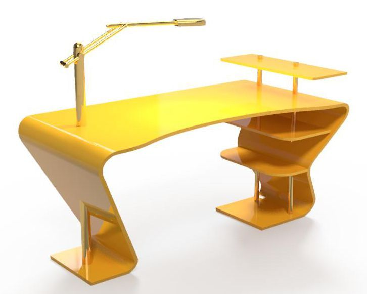 Neo-modern_desk__01