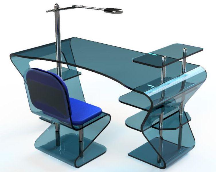 Neo-modern_desk__24