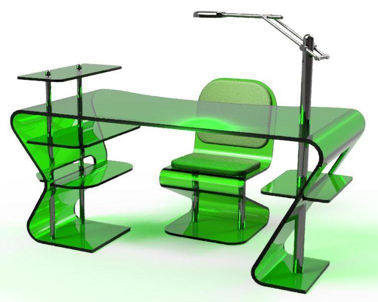 Neo-modern_desk__11