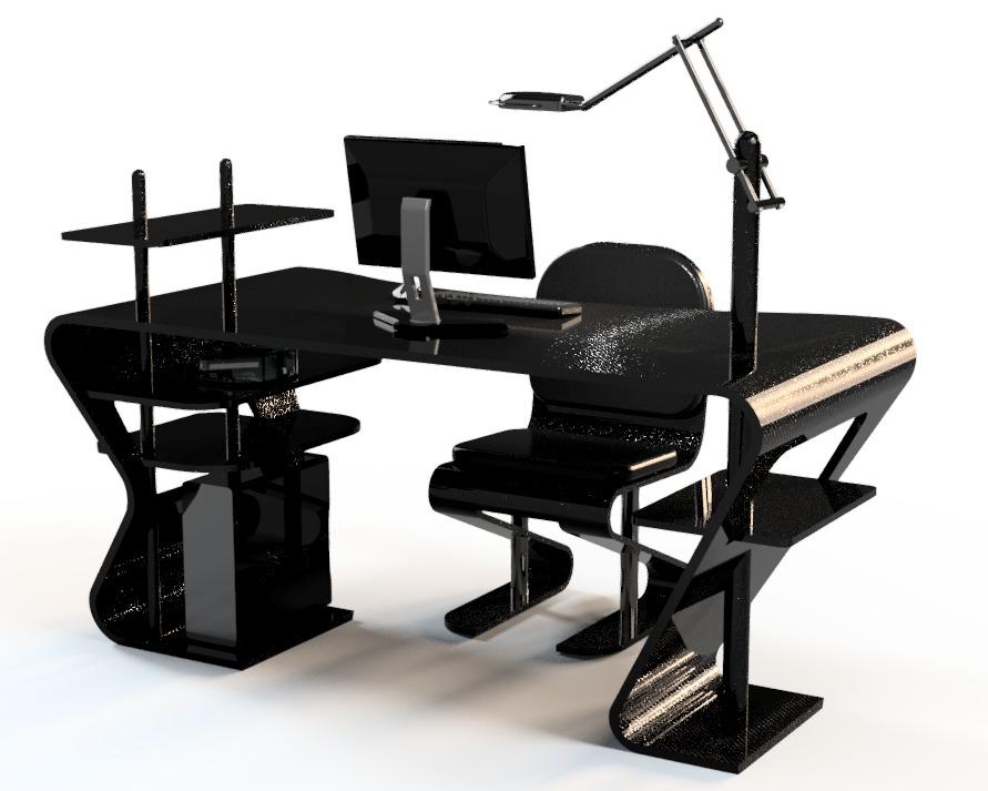 Neo-modern_desk__carbon_composite__60