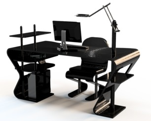 Neo-modern_desk__carbon_composite__60