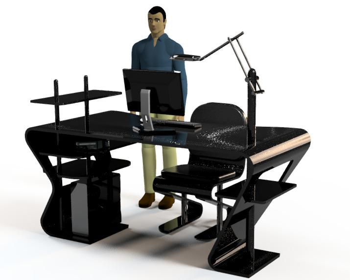 Neo-modern_desk__50