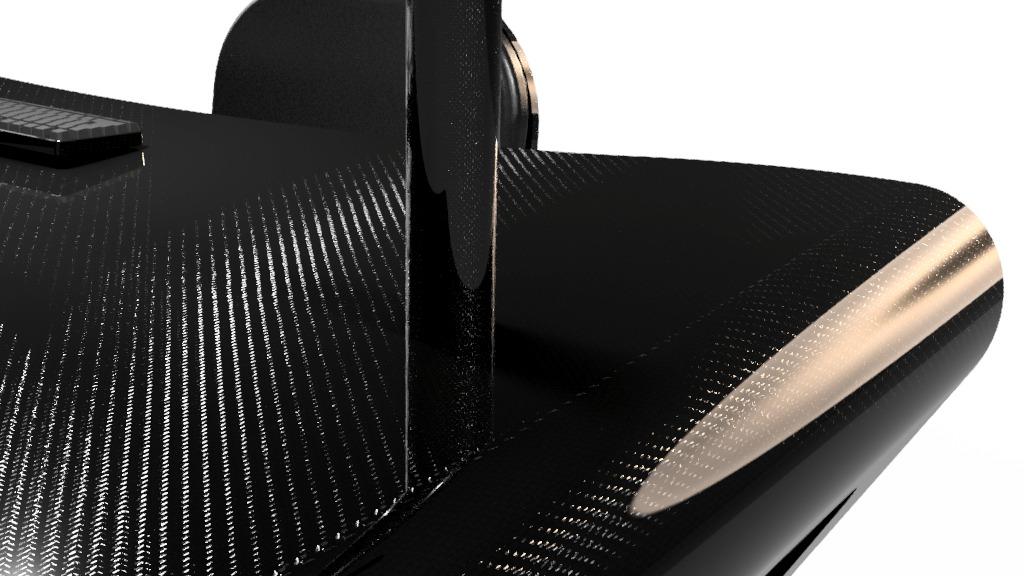 Neo-modern_desk__carbon_composite__61