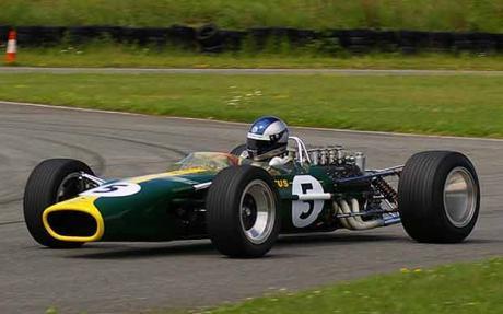 Lotus-49-1_1661351c