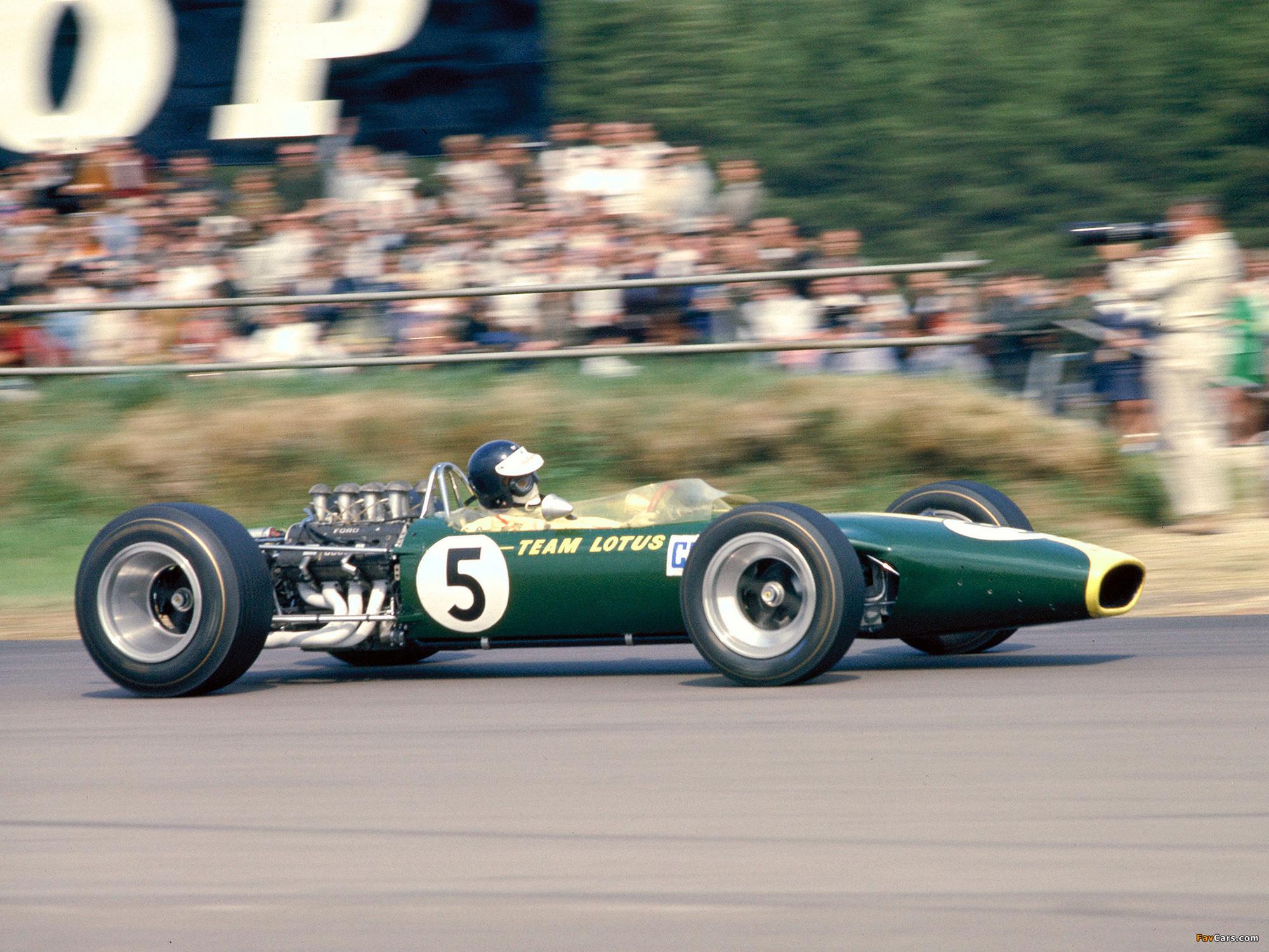 Lotus_formula_1_1967_wallpapers_1