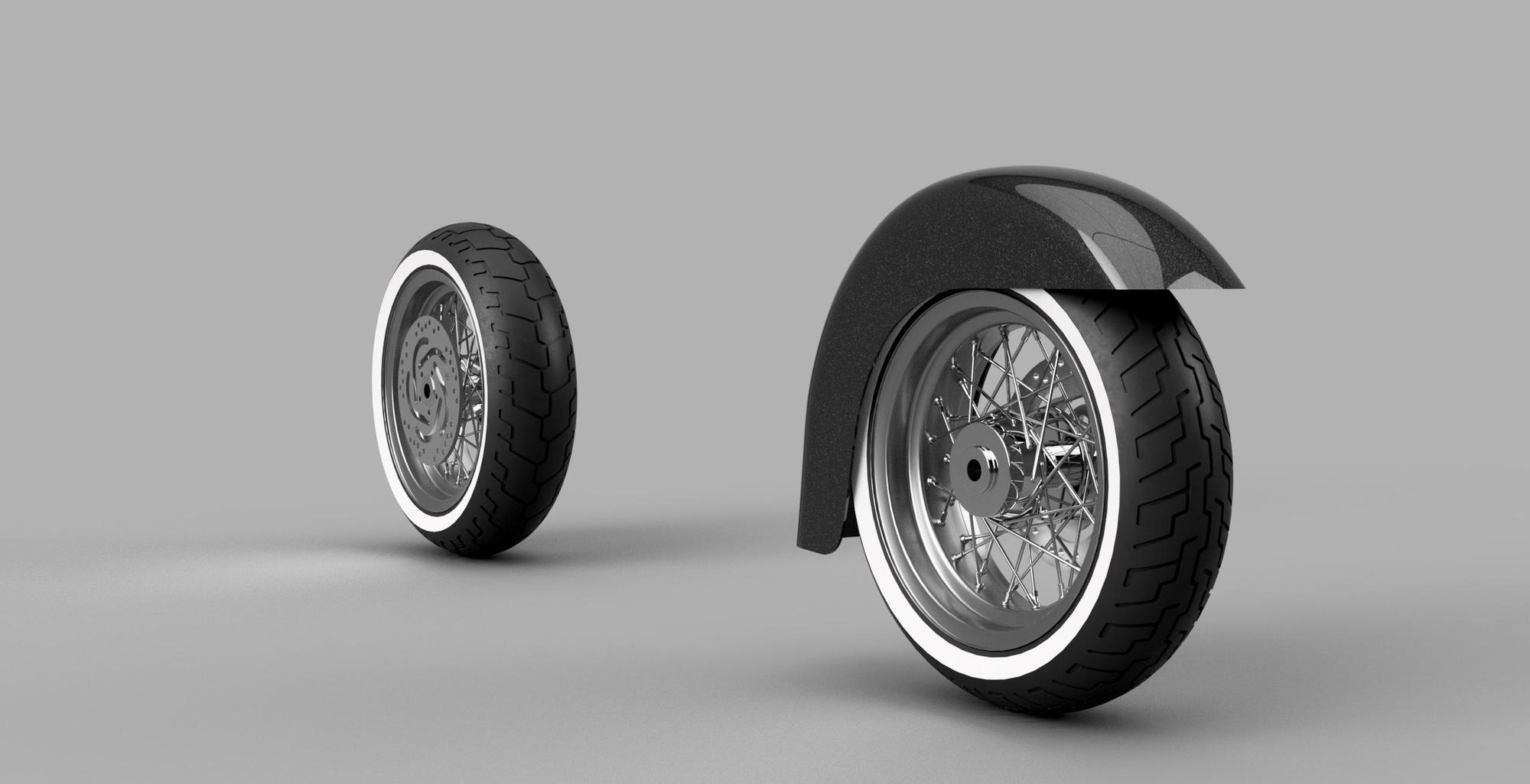 Harley_wheels
