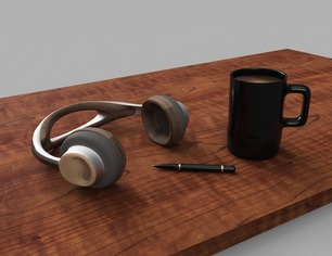 Headphones_2015-sep-12_04-46-33pm-000_customizedview43488968