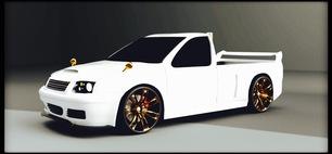 Jetta_truck