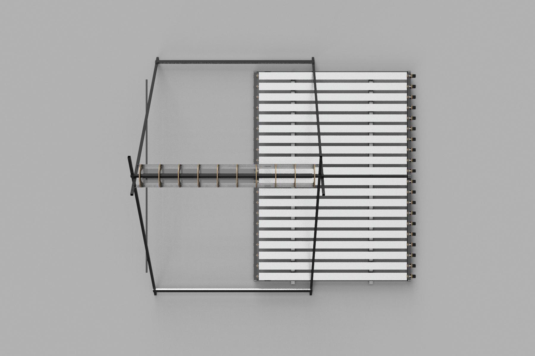 Raas-rendering20150919-18038-1nxvyfp
