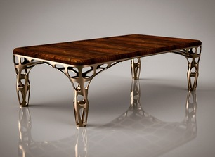 Coffee_table_render