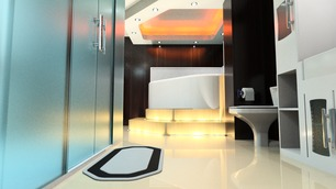 Bathroom_assembly_2015-sep-23_05-14-48pm-000_customizedview4794610